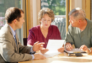 Meeting_Lawyer_Clients