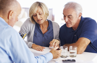 Older-Couple-Planning_CE