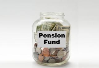 Pension-fund15