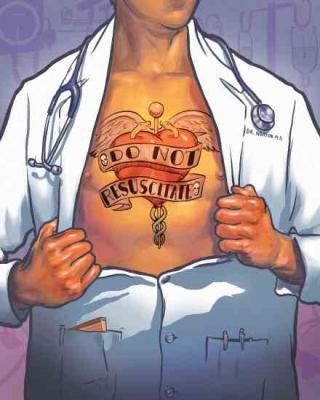 Do-Not-Resuscitate-Tattoo