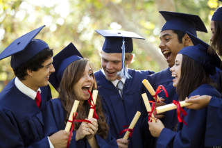 HIGH-SCHOOL-GRADUATION-facebook