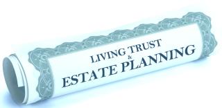 Living-trusts