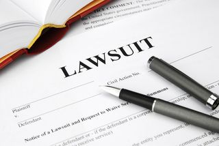 EPLI-Avoid-Common-Mistakes-that-Can-Lead-to-Employment-Lawsuits