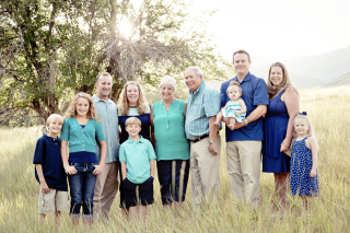 Keith-extended-family.lharbertson.web_