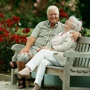 Senior-couples-choose-to-live-together-over-getting-married