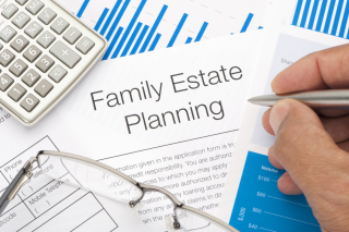 Family-Estate-planning-