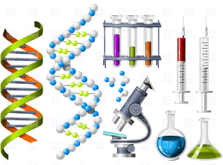 Science-and-genetics-icons-dna-strand-and-laboratory-equipment-Download-Royalty-free-Vector-File-EPS-9400