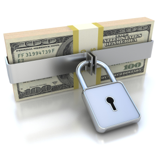 Protecting-your-money