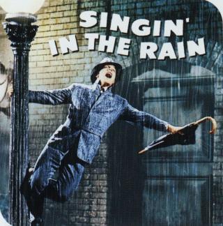Singing in the Rain1