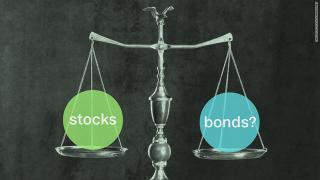 160629104031-stocks-bonds-scale-780x439