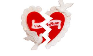 Broken-heart-valentine-001