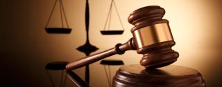 Estate-Litigation1