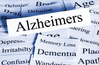 Alzheimers-paper