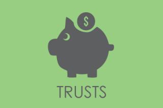 Haimo_Law_Trusts
