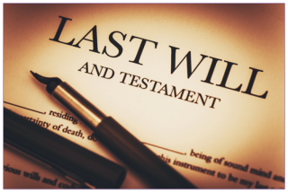 Last-Will-and-Testament-3900-v2