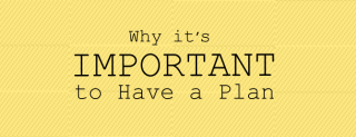 Why-it-is-important-to-have-a-plan