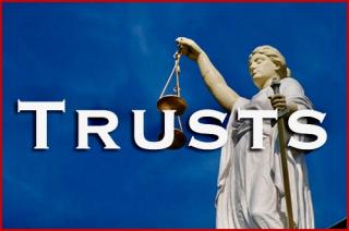Trusts-2