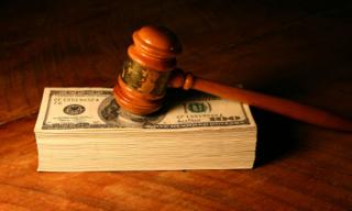 Pre-Litigation-Asset-Search