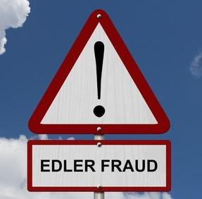 Elder-fraud