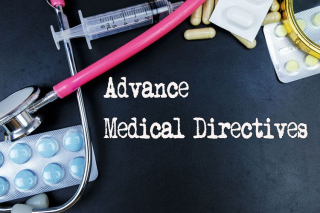 Advance-medical-directive-750