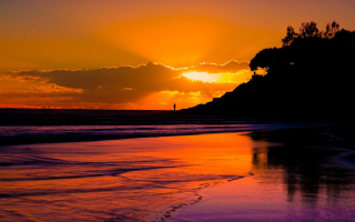 Beautiful-beach-sunset-landscape-20141227155719-549ed6dfbdc03