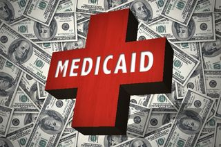Medicaid-3dCross_jpg_800x1000_q100