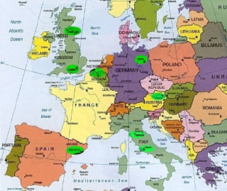Map-of-europe-travel(3)