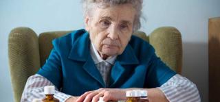 Depression-in-the-Elderly1