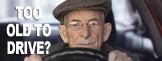 Elderly_driver_05_20120416_101008