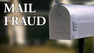 MailFraud1-777x436