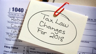 Tax-Law-Changes-2018-724x406