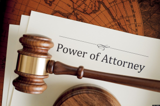 Power_of_attorney_decatur_IL