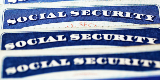 SOCIAL-SECURITY-TAXES-facebook