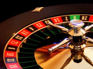 Roulette-Craig-Hatfield