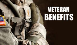 VA-Benefits