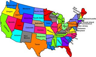Usa_map_political